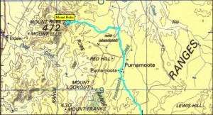mt-robe-track-on-broken-hill-map